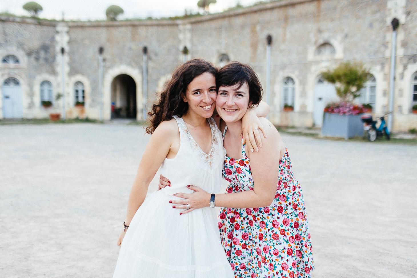 photographe-mariage-ile-d-yeu-0172