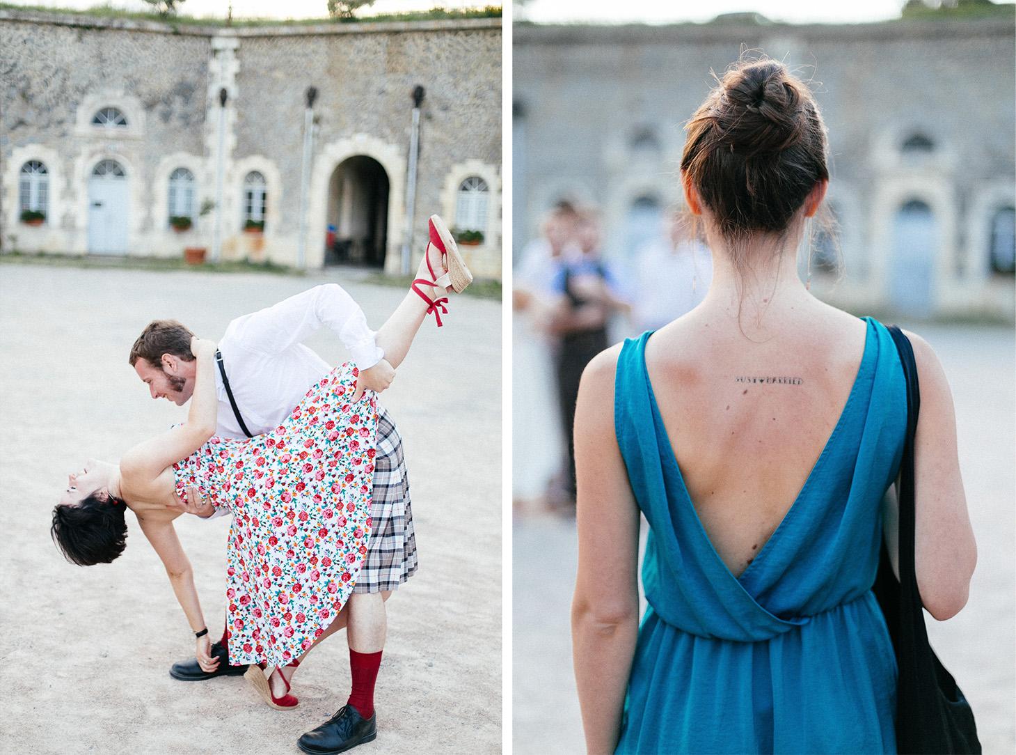 photographe-mariage-ile-d-yeu-0173