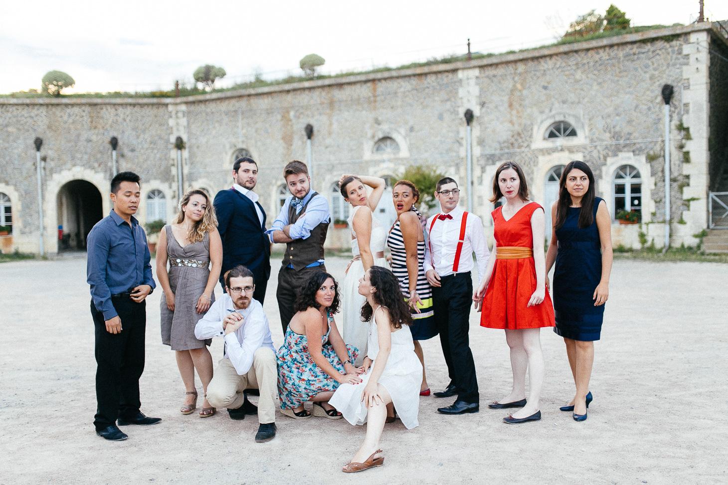 photographe-mariage-ile-d-yeu-0174