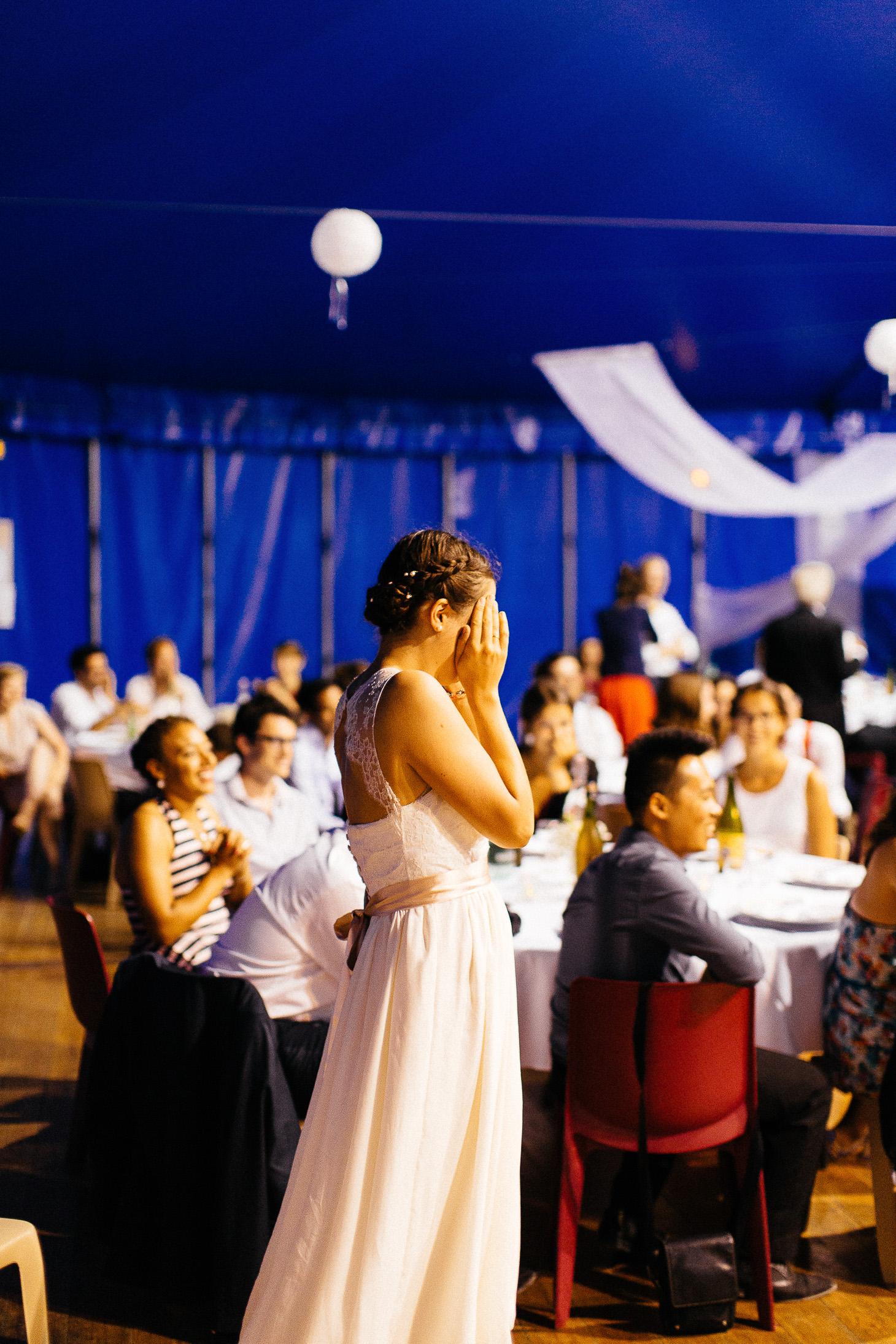 photographe-mariage-ile-d-yeu-0182