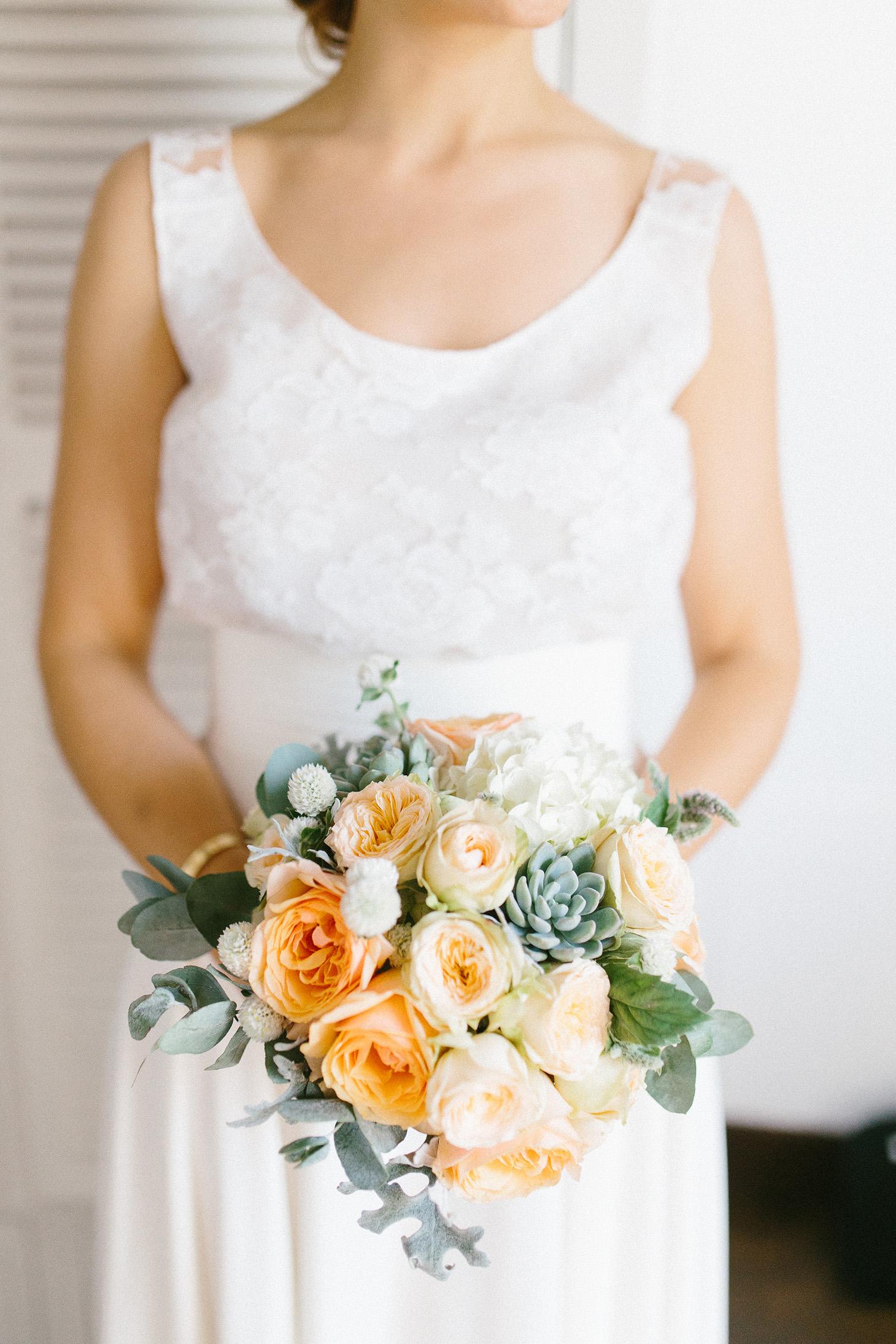 mariage-boheme-manoir-grande-commune-fontainebleau-107