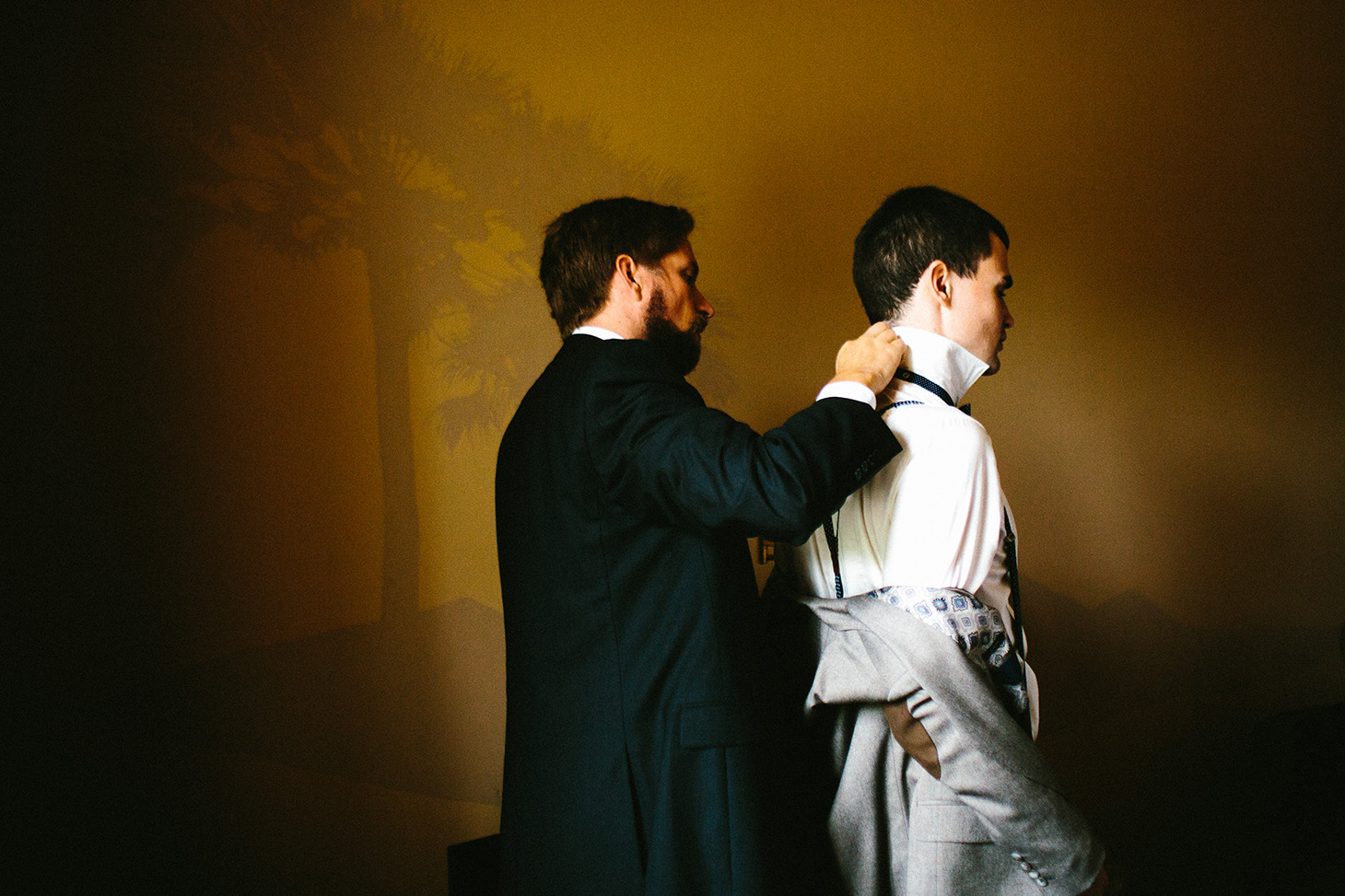 mariage-boheme-manoir-grande-commune-fontainebleau-24