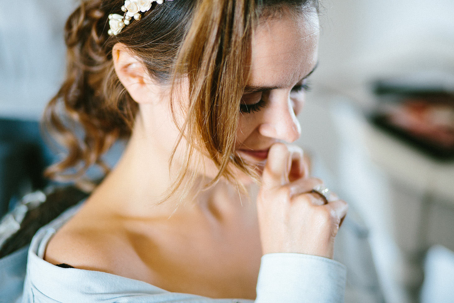 mariage-boheme-manoir-grande-commune-fontainebleau-28