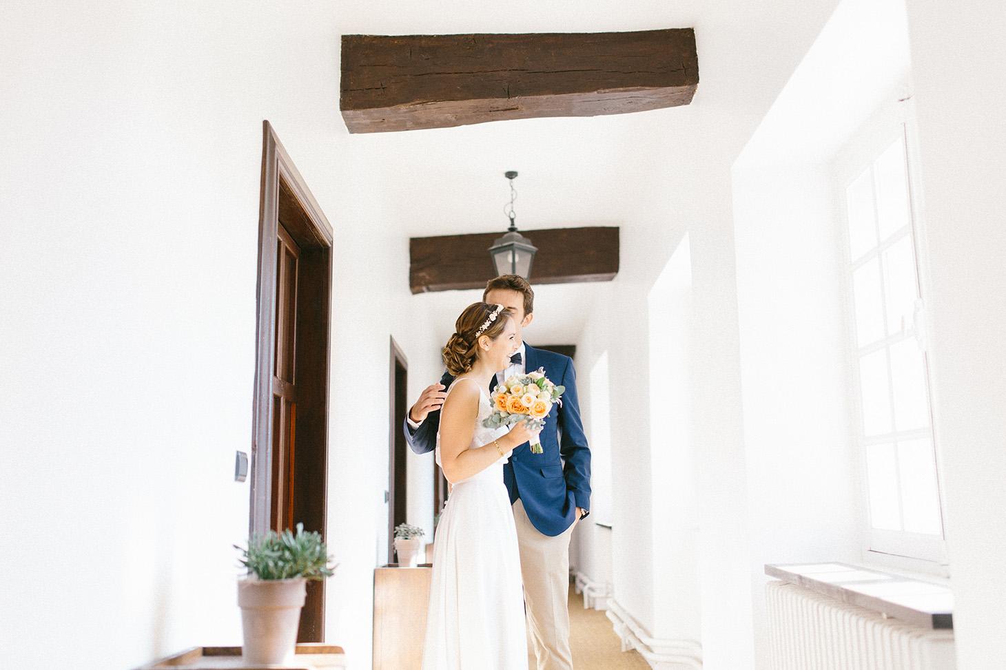 mariage-boheme-manoir-grande-commune-fontainebleau-30