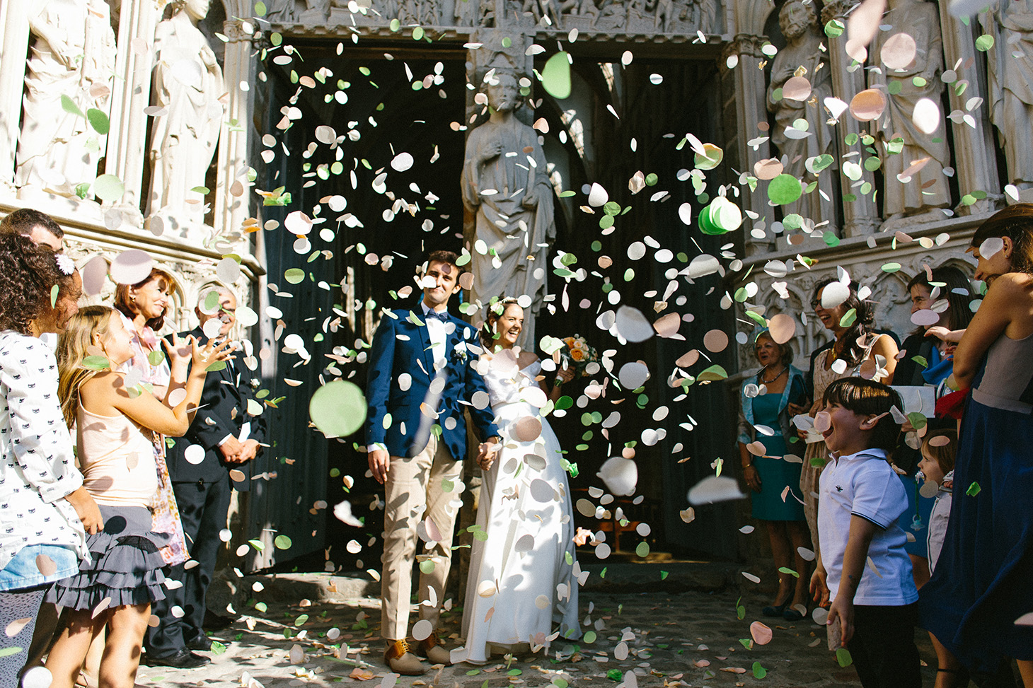 mariage-boheme-manoir-grande-commune-fontainebleau-32