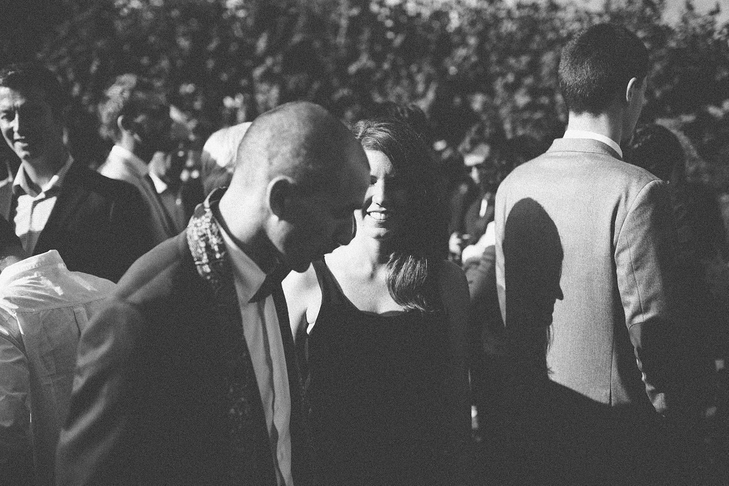 mariage-boheme-manoir-grande-commune-fontainebleau-33