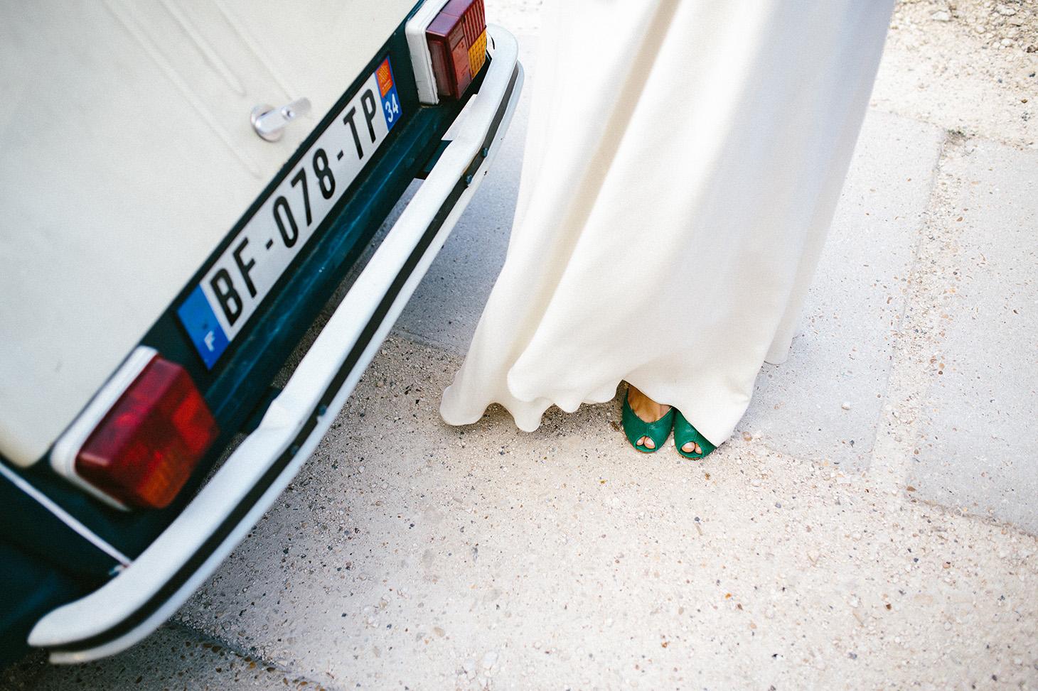 mariage-boheme-manoir-grande-commune-fontainebleau-34