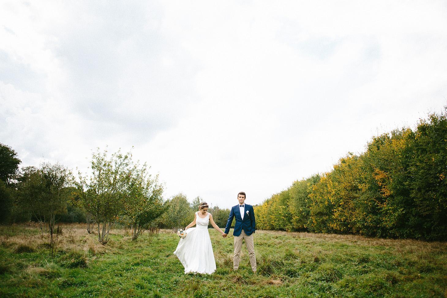 mariage-boheme-manoir-grande-commune-fontainebleau-39