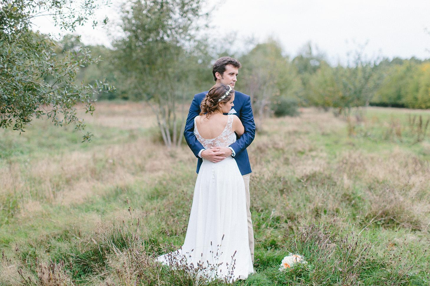 mariage-boheme-manoir-grande-commune-fontainebleau-42