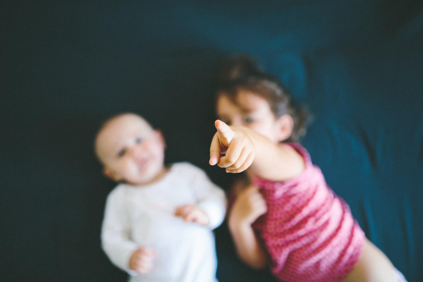 photographe famille asnières -14