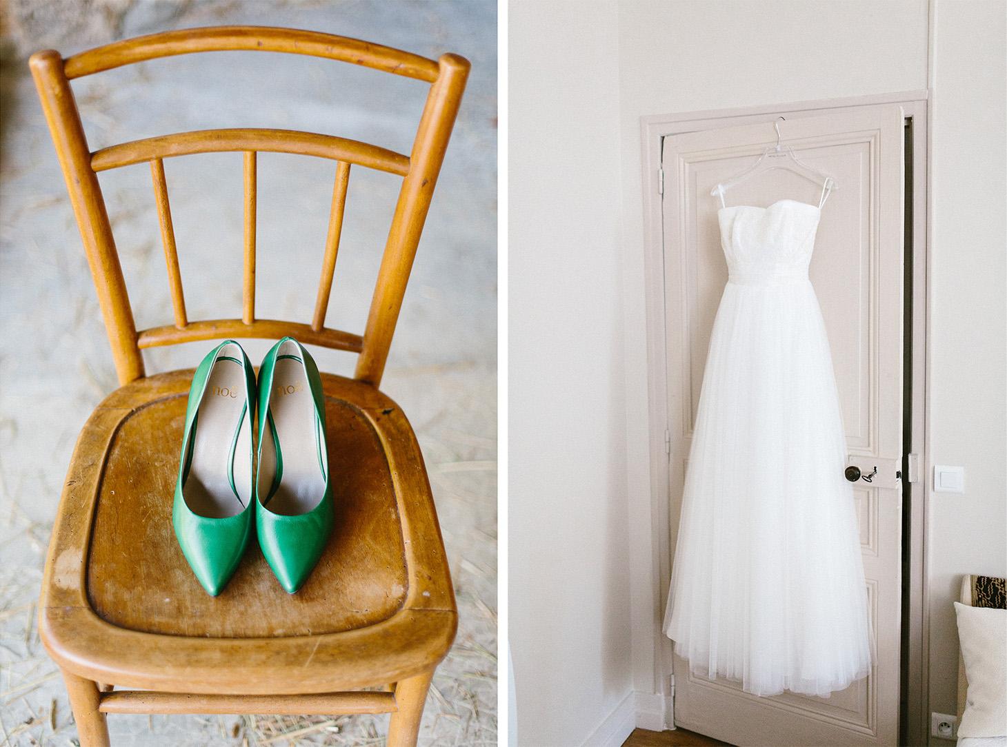 mariage-agouleme-chateau-de-maumont-00008