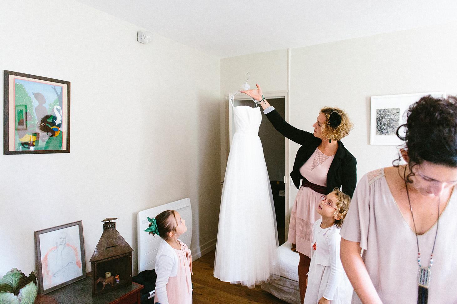 mariage-agouleme-chateau-de-maumont-00020