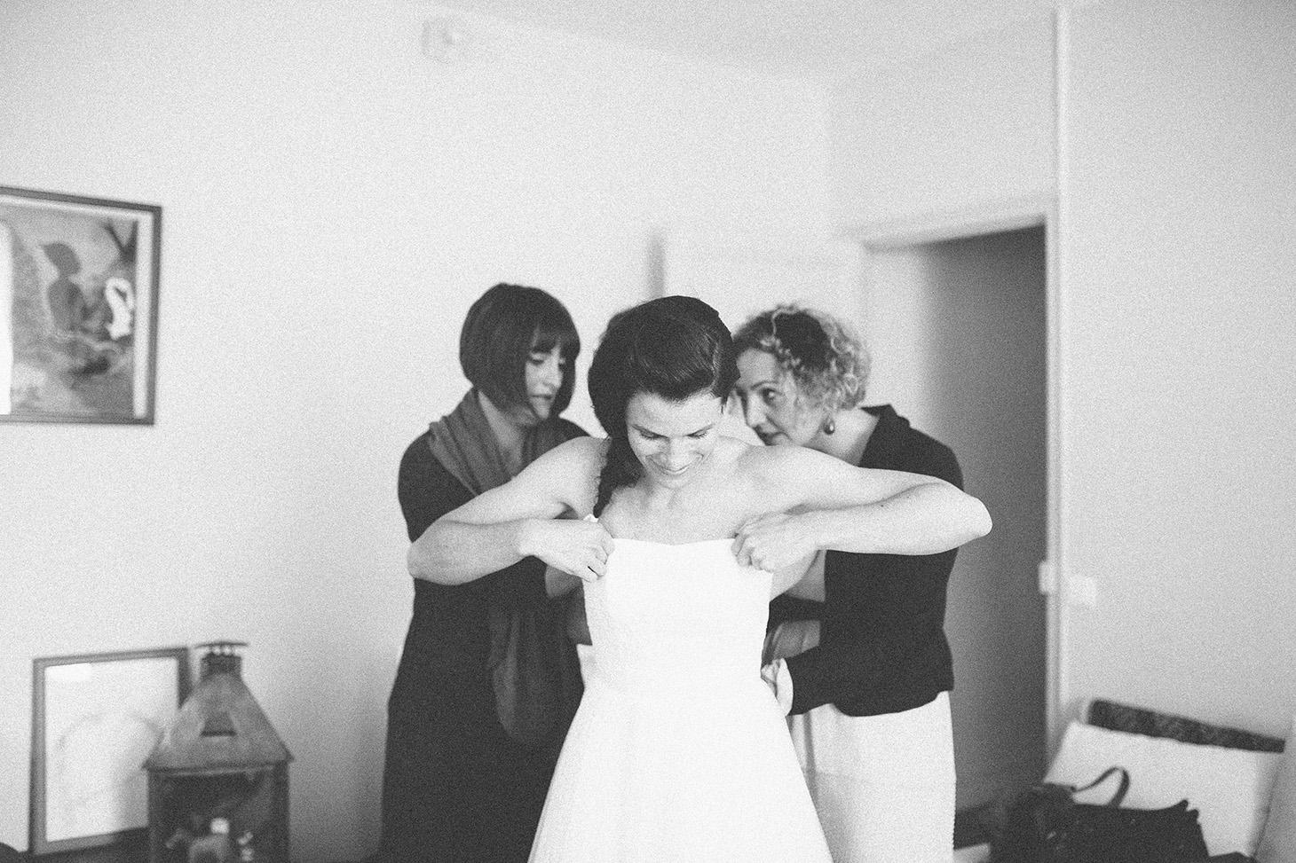 mariage-agouleme-chateau-de-maumont-00021