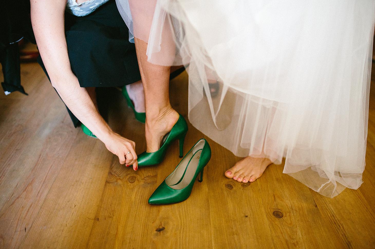 mariage-agouleme-chateau-de-maumont-00023