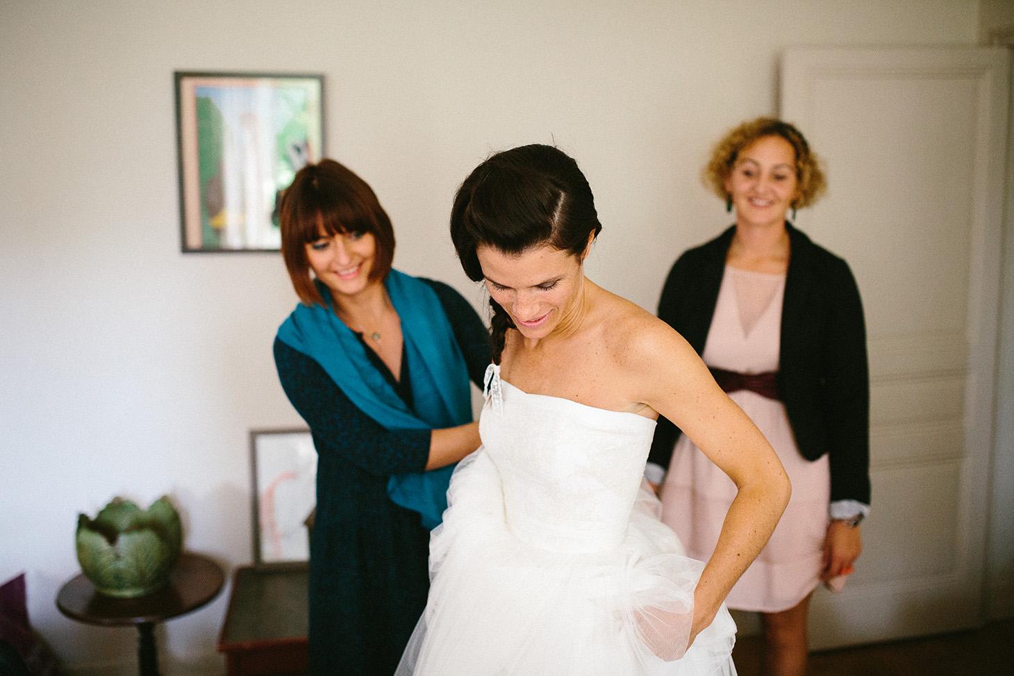 mariage-agouleme-chateau-de-maumont-00024