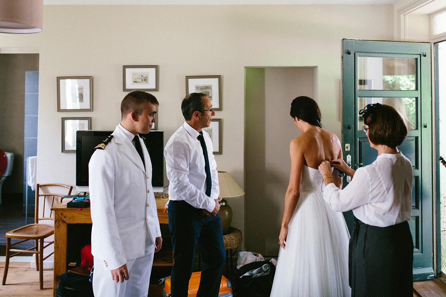mariage-agouleme-chateau-de-maumont-00027