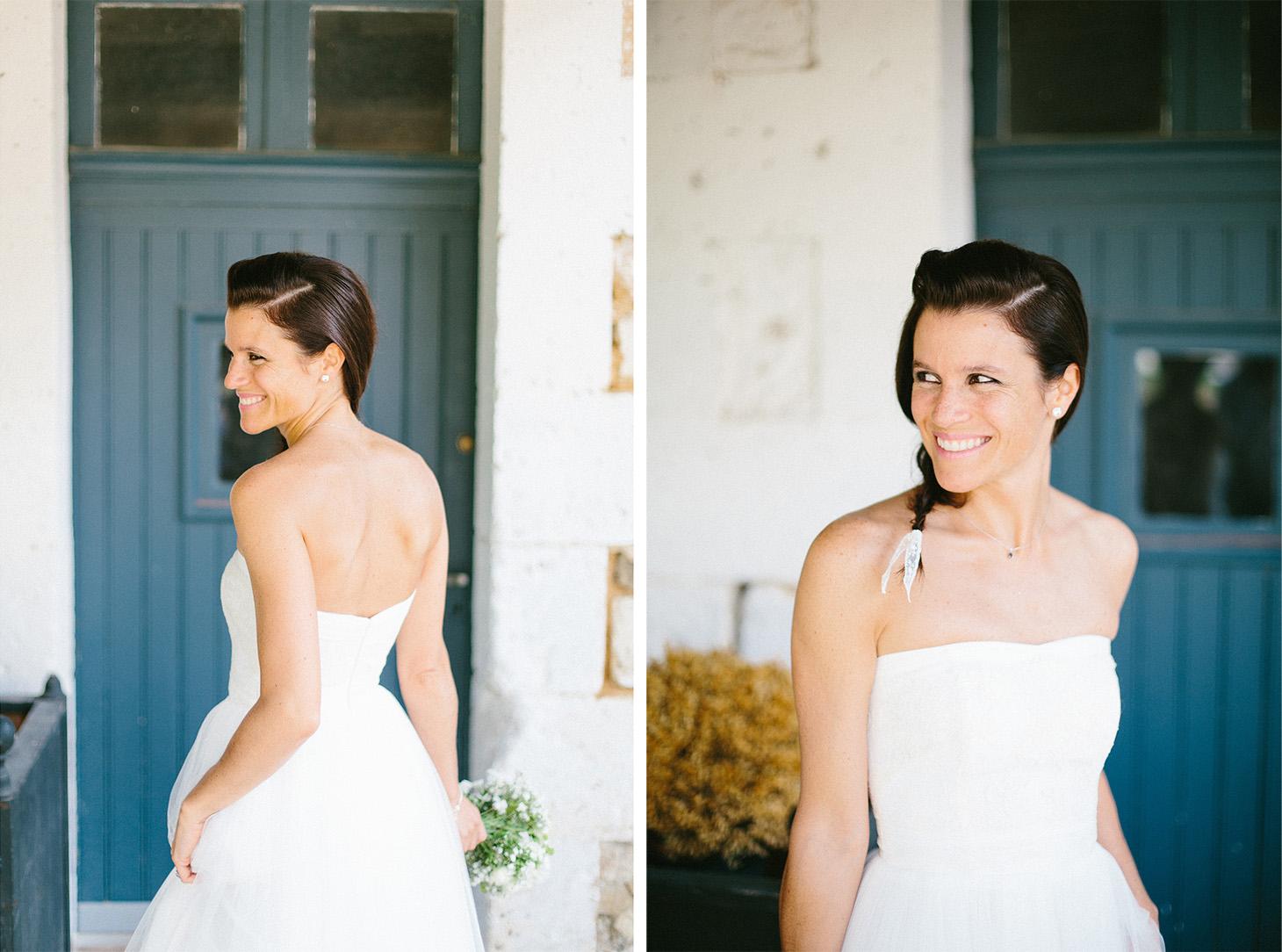 mariage-agouleme-chateau-de-maumont-00030