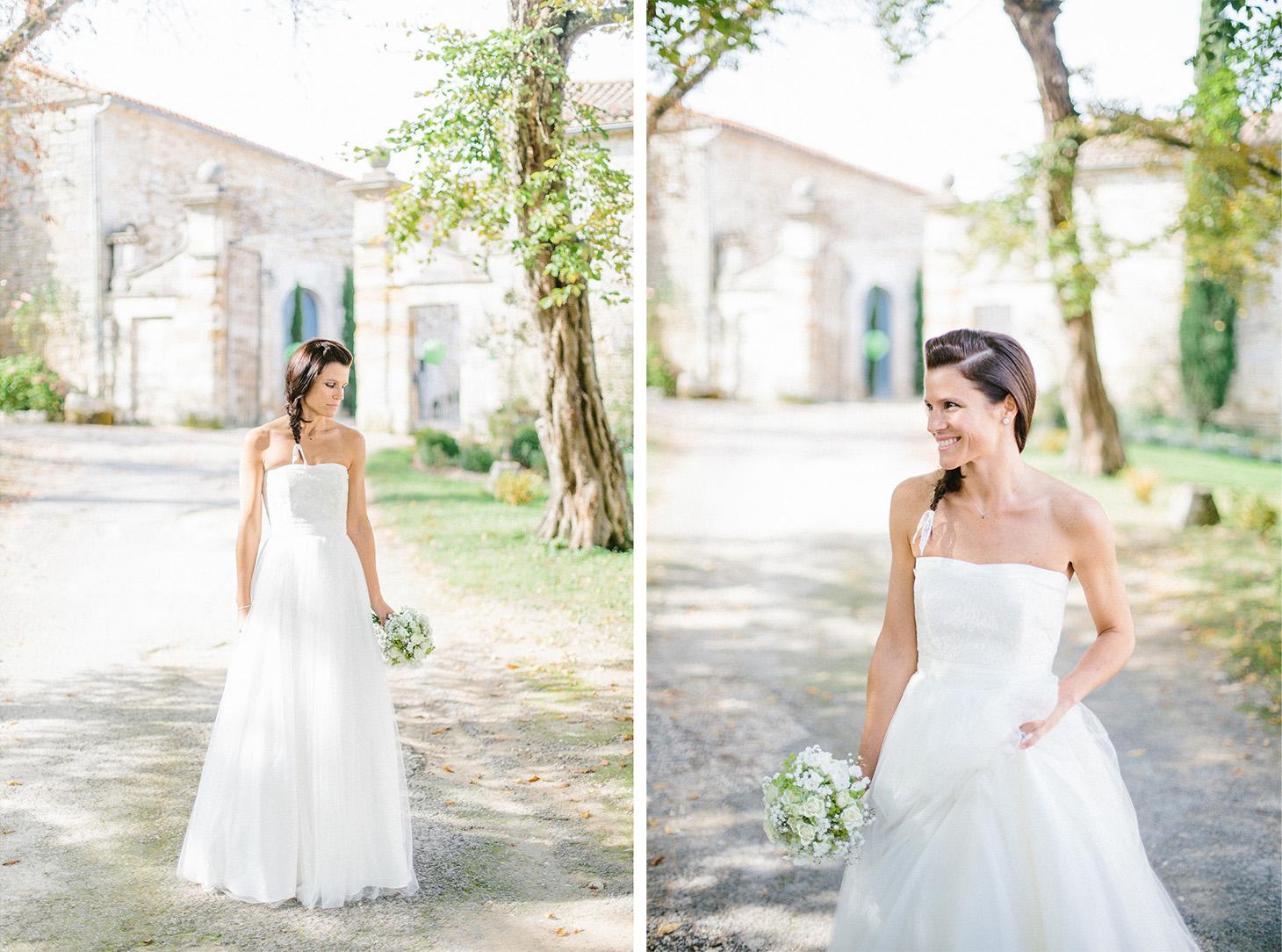 mariage-agouleme-chateau-de-maumont-00032