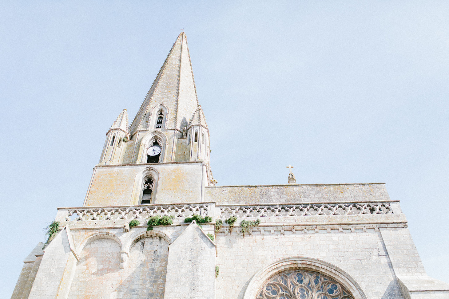 mariage-agouleme-chateau-de-maumont-00033