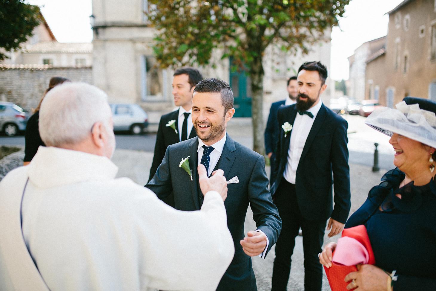 mariage-agouleme-chateau-de-maumont-00034