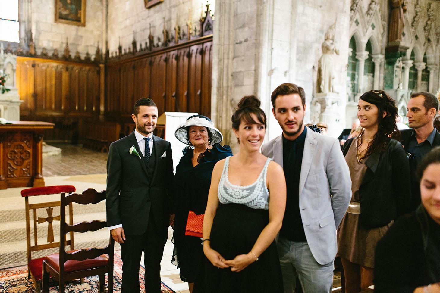 mariage-agouleme-chateau-de-maumont-00035
