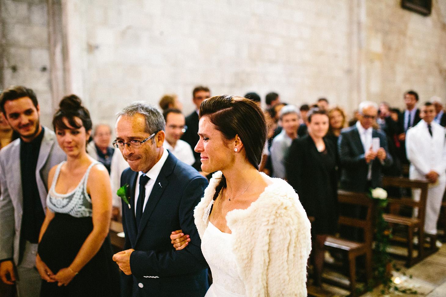 mariage-agouleme-chateau-de-maumont-00037