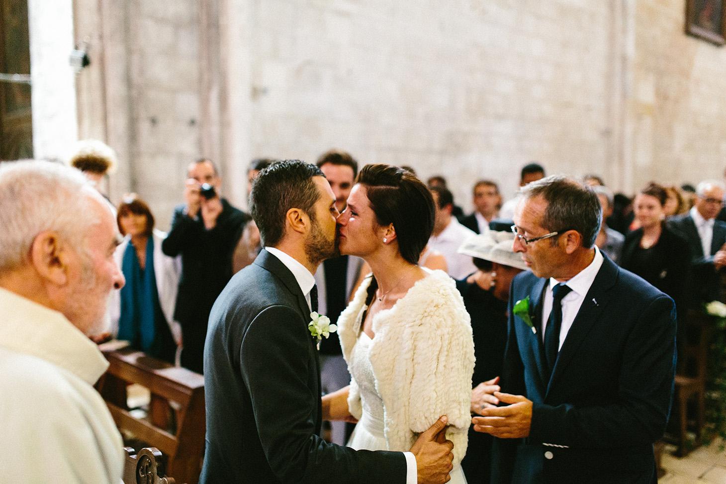 mariage-agouleme-chateau-de-maumont-00038