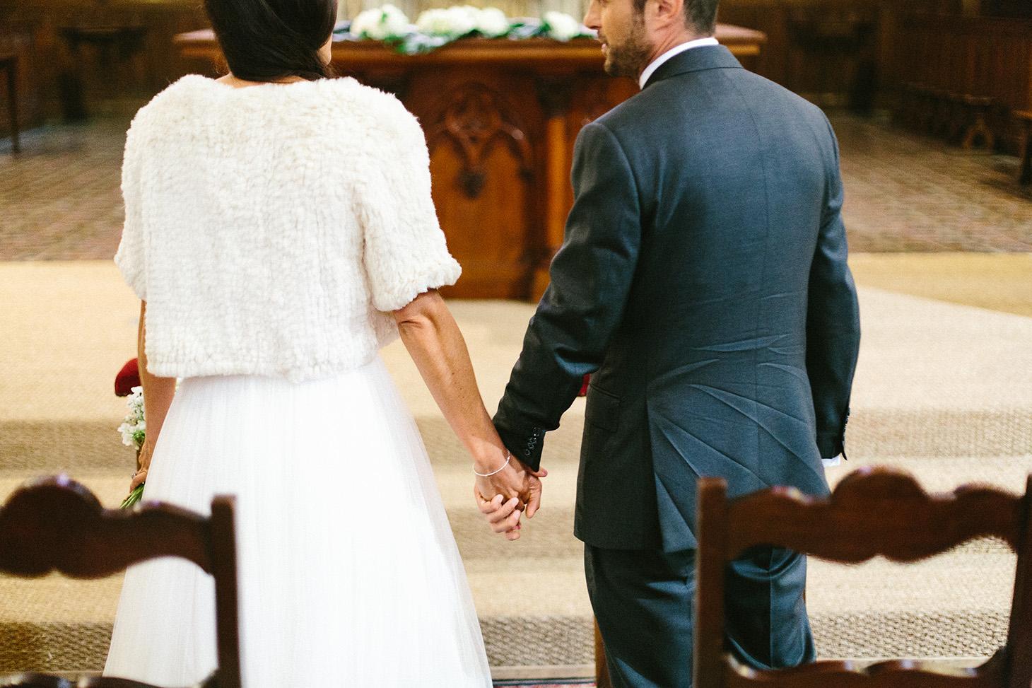 mariage-agouleme-chateau-de-maumont-00039