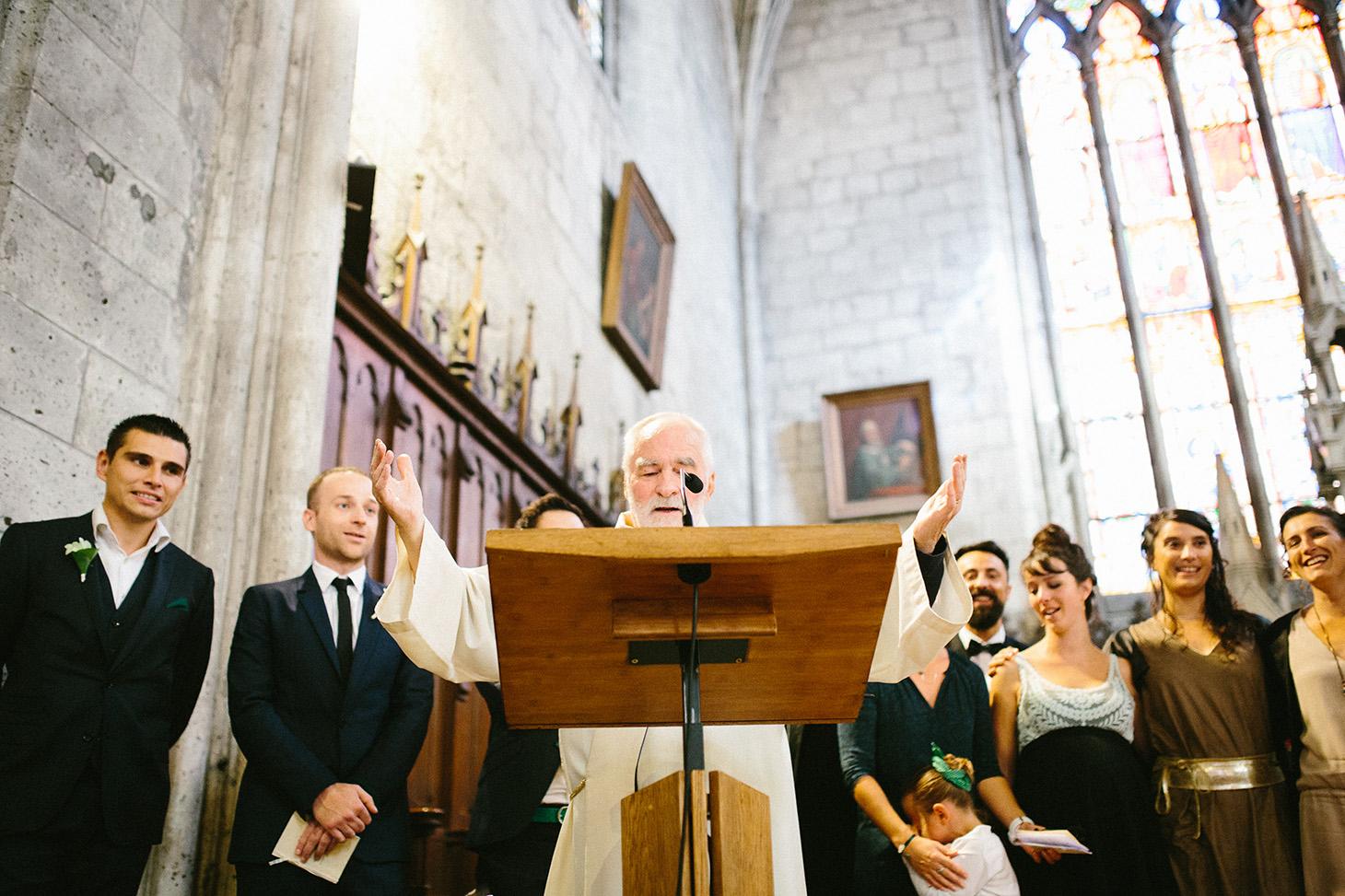mariage-agouleme-chateau-de-maumont-00040