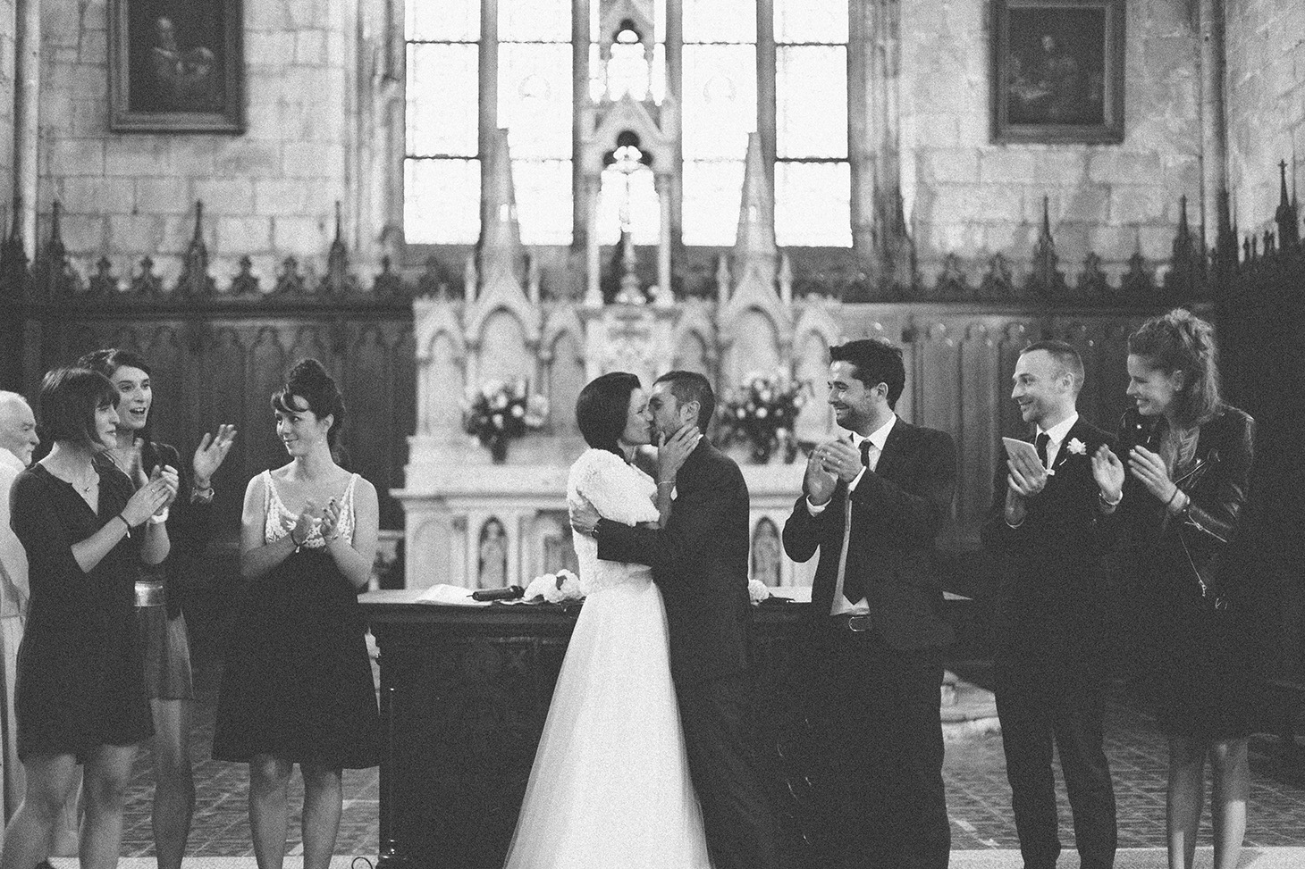 mariage-agouleme-chateau-de-maumont-00041
