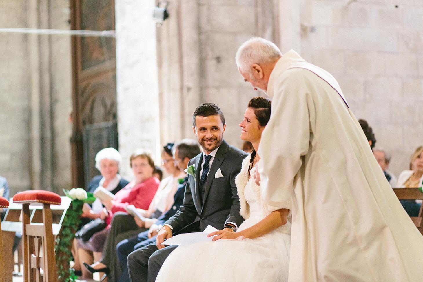 mariage-agouleme-chateau-de-maumont-00042