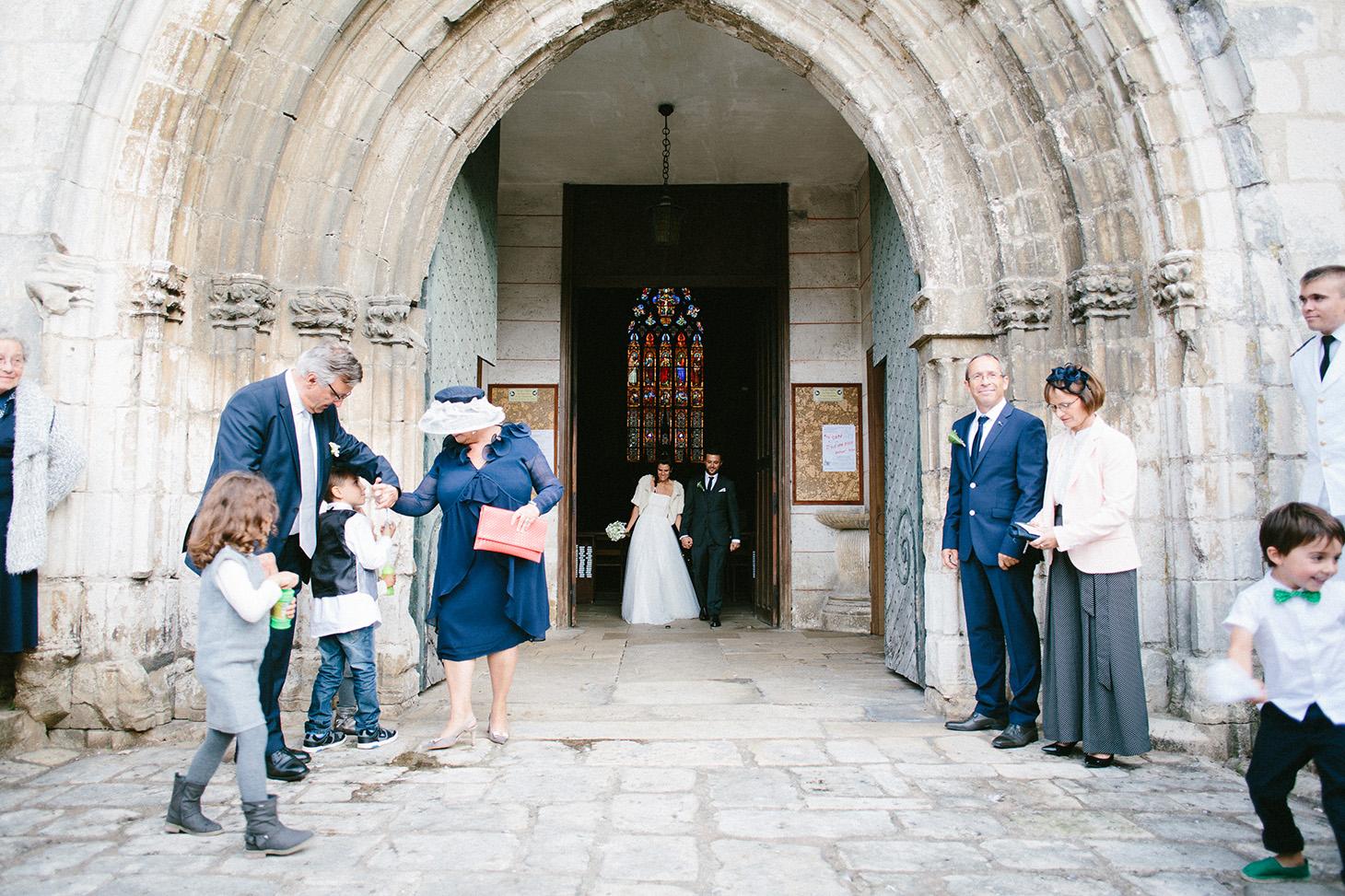 mariage-agouleme-chateau-de-maumont-00044