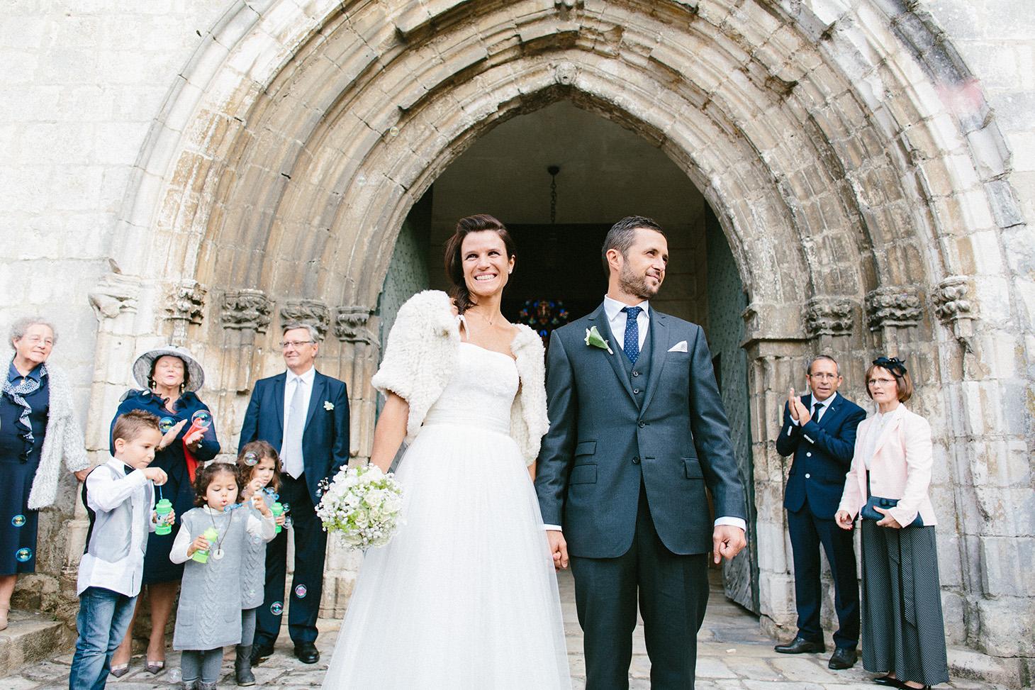 mariage-agouleme-chateau-de-maumont-00045