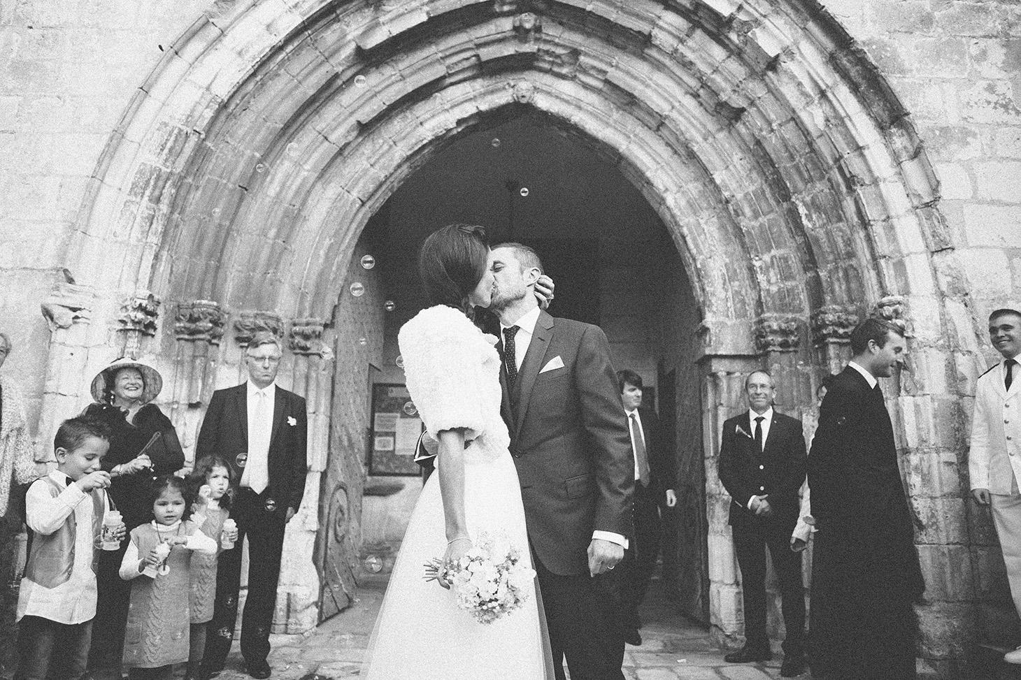 mariage-agouleme-chateau-de-maumont-00046