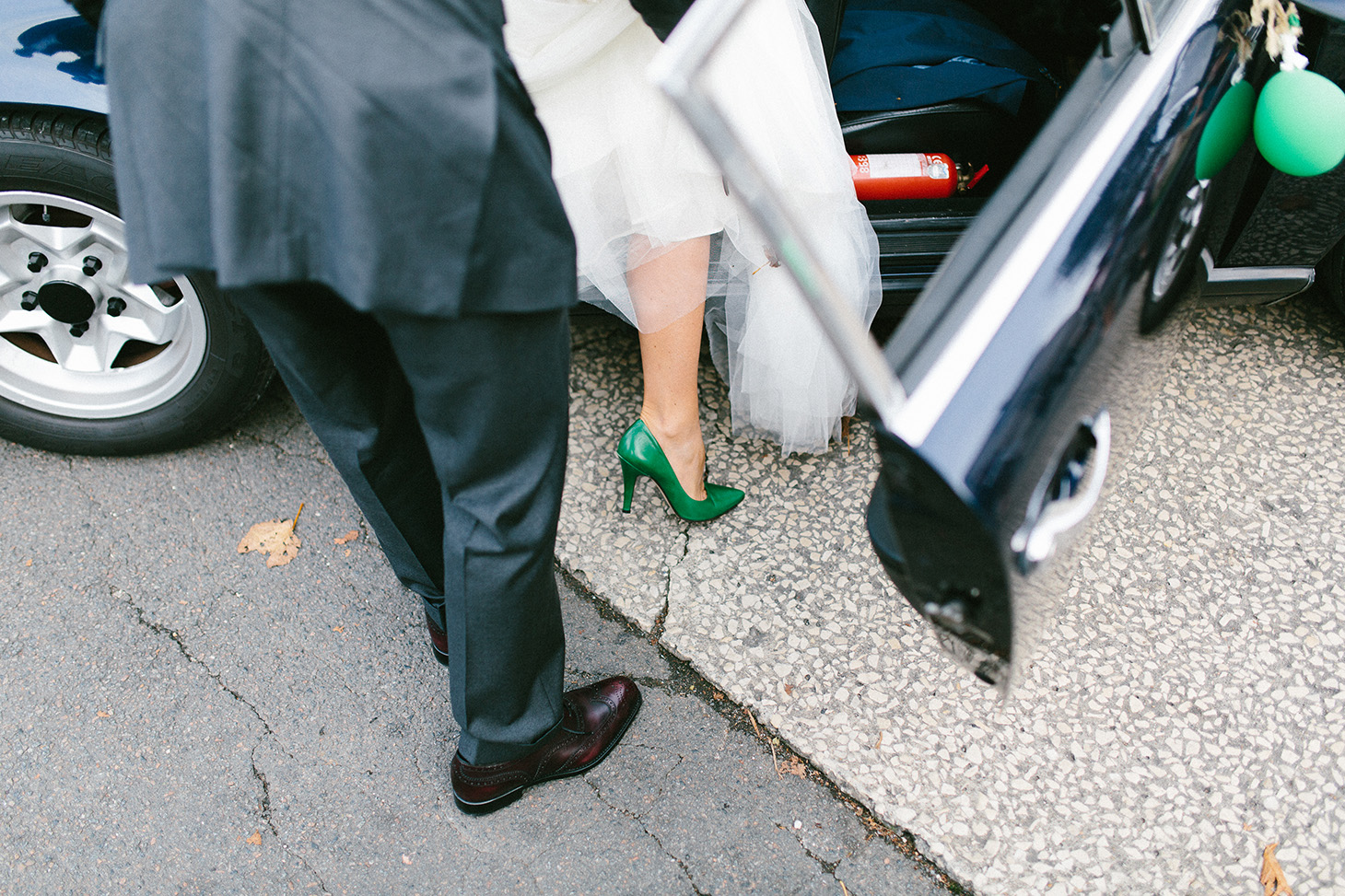 mariage-agouleme-chateau-de-maumont-00047