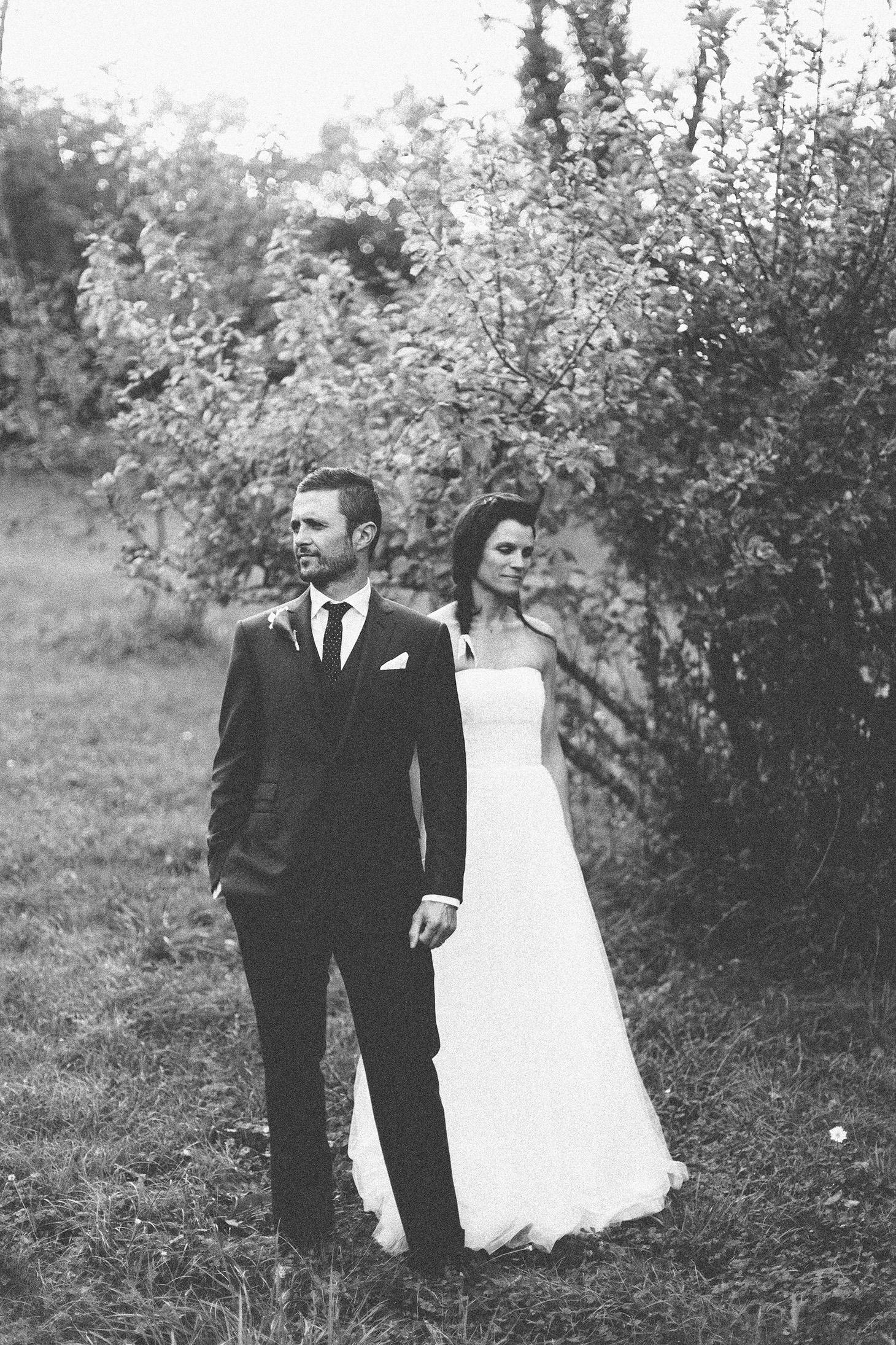mariage-agouleme-chateau-de-maumont-00048