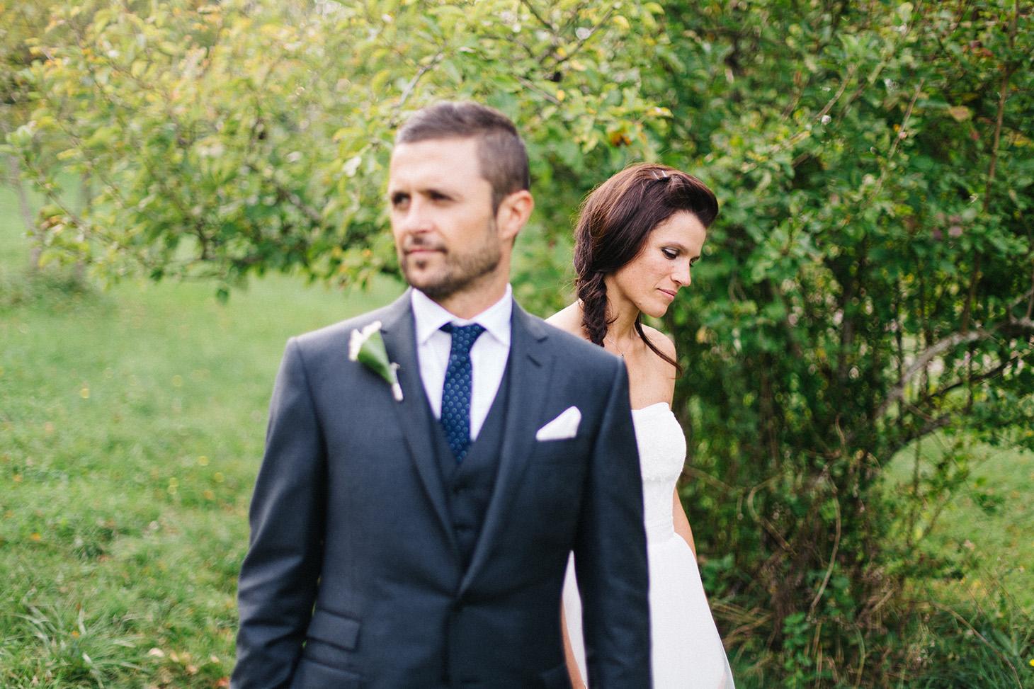 mariage-agouleme-chateau-de-maumont-00049
