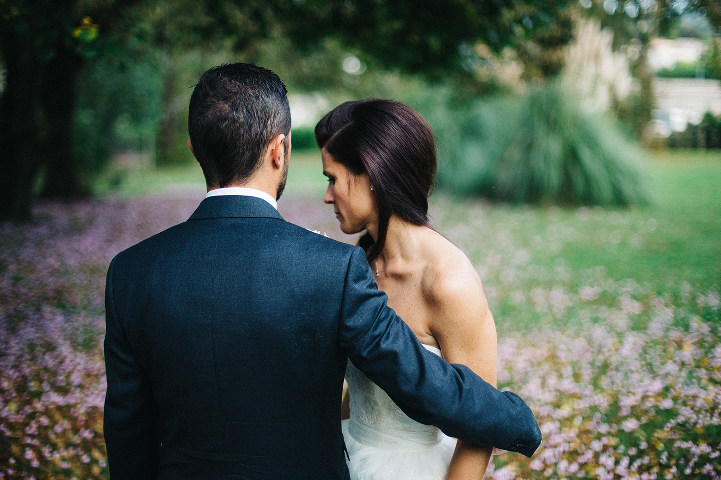 mariage-agouleme-chateau-de-maumont-00050