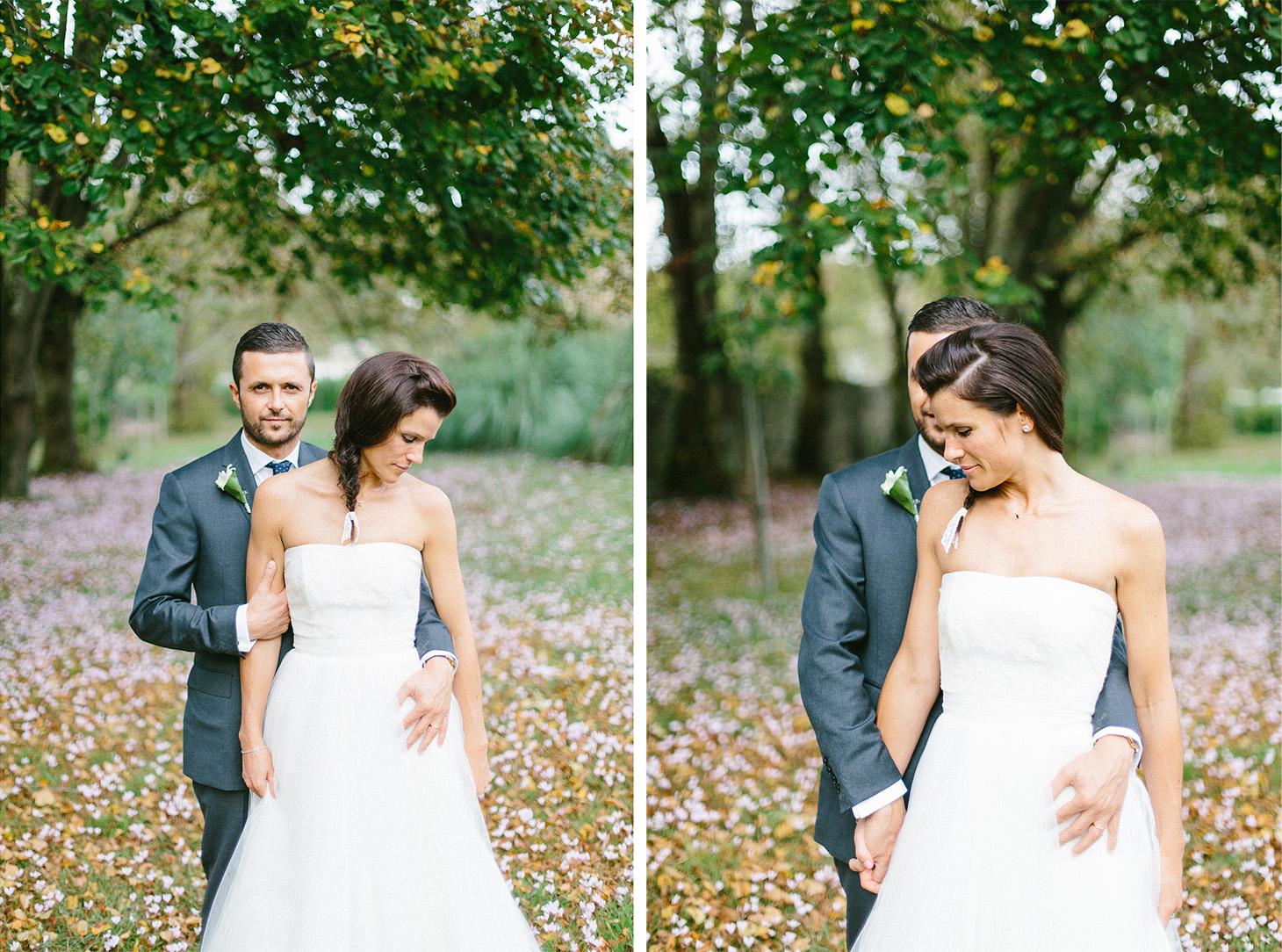 mariage-agouleme-chateau-de-maumont-00051
