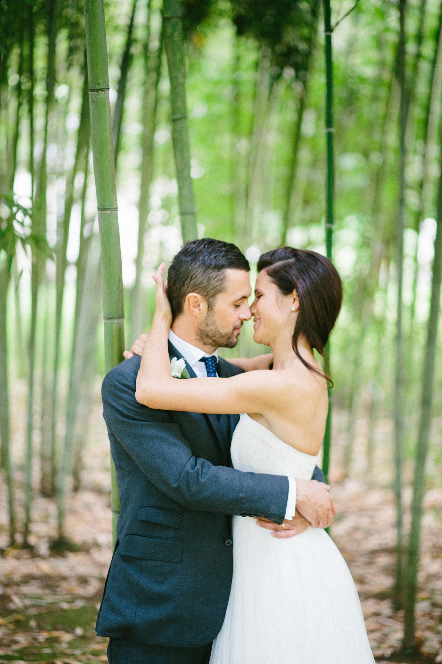 mariage-agouleme-chateau-de-maumont-00053