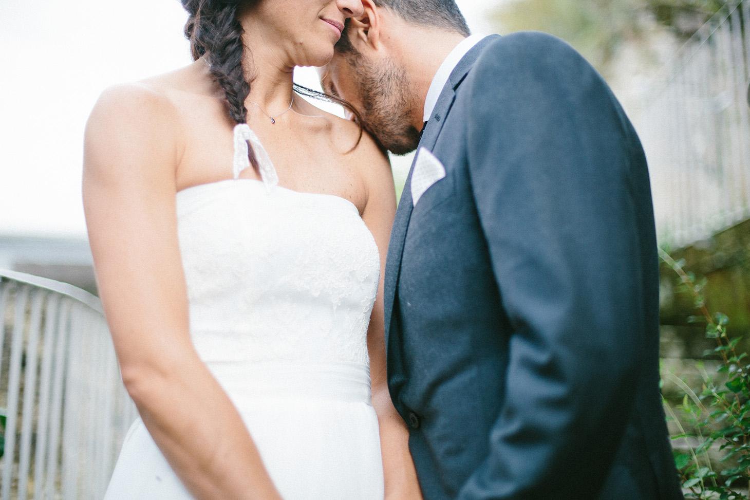 mariage-agouleme-chateau-de-maumont-00054