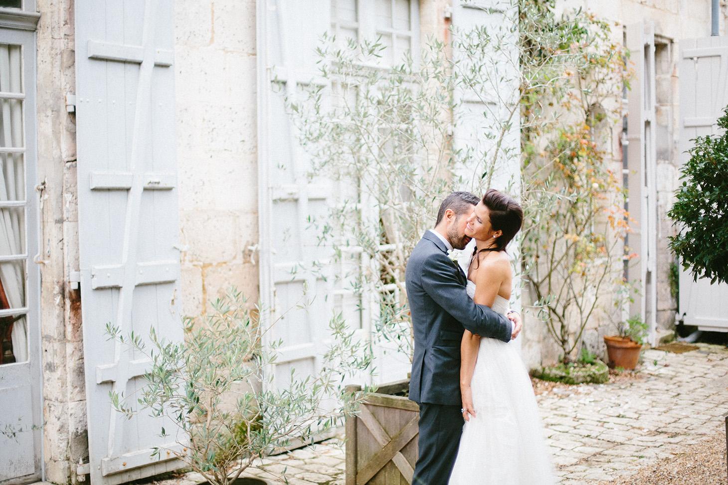 mariage-agouleme-chateau-de-maumont-00055