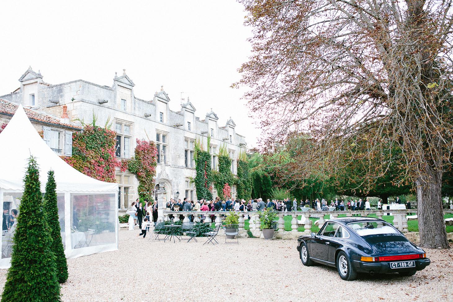 mariage-agouleme-chateau-de-maumont-00056