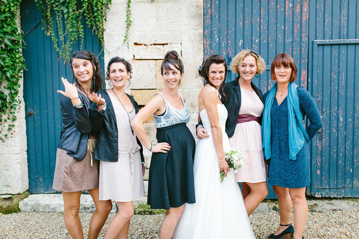 mariage-agouleme-chateau-de-maumont-00058