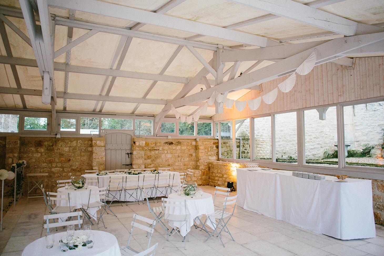 mariage-agouleme-chateau-de-maumont-00059