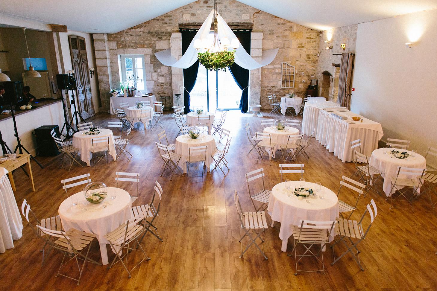 mariage-agouleme-chateau-de-maumont-00060