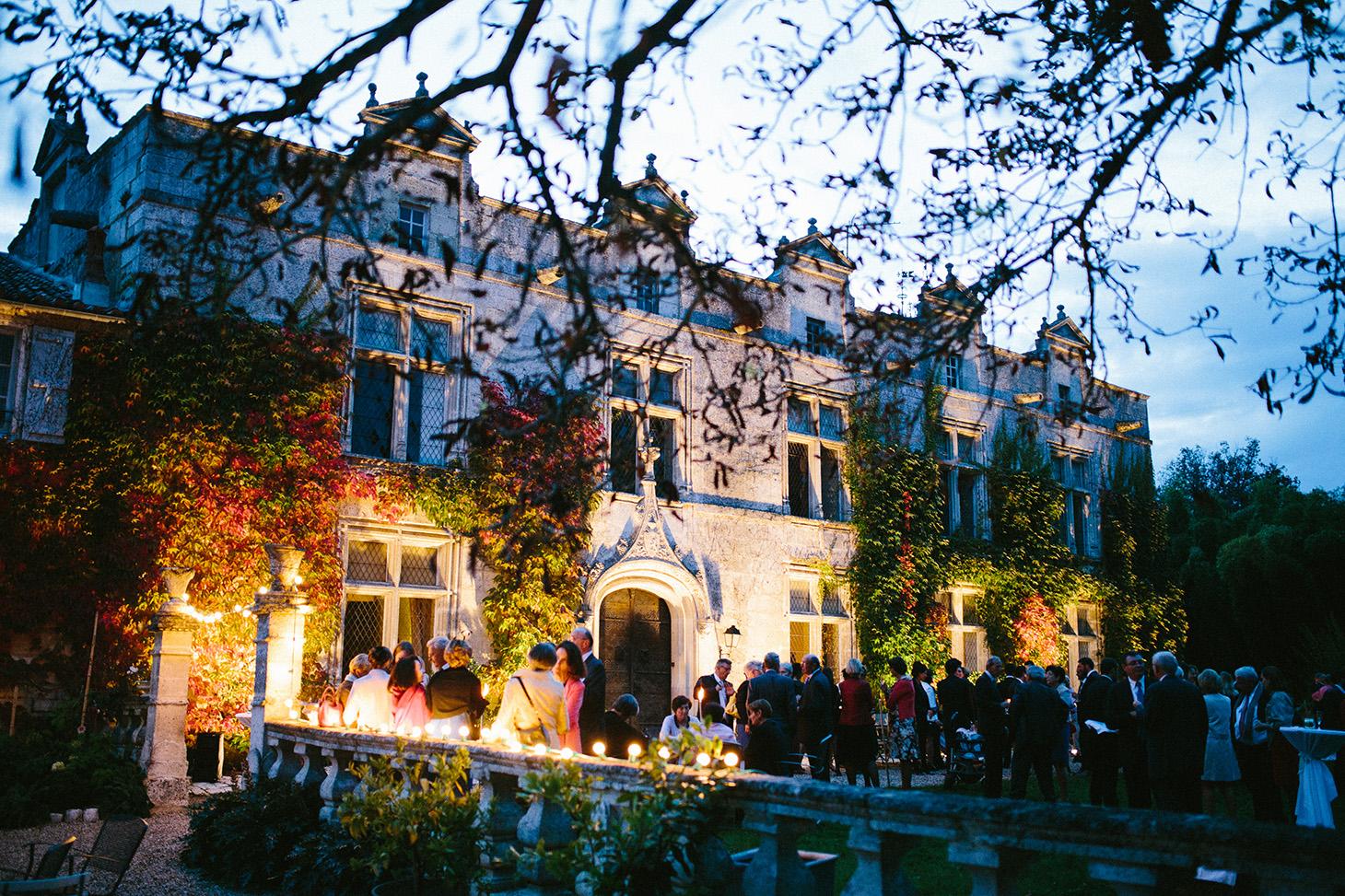 mariage-agouleme-chateau-de-maumont-00067