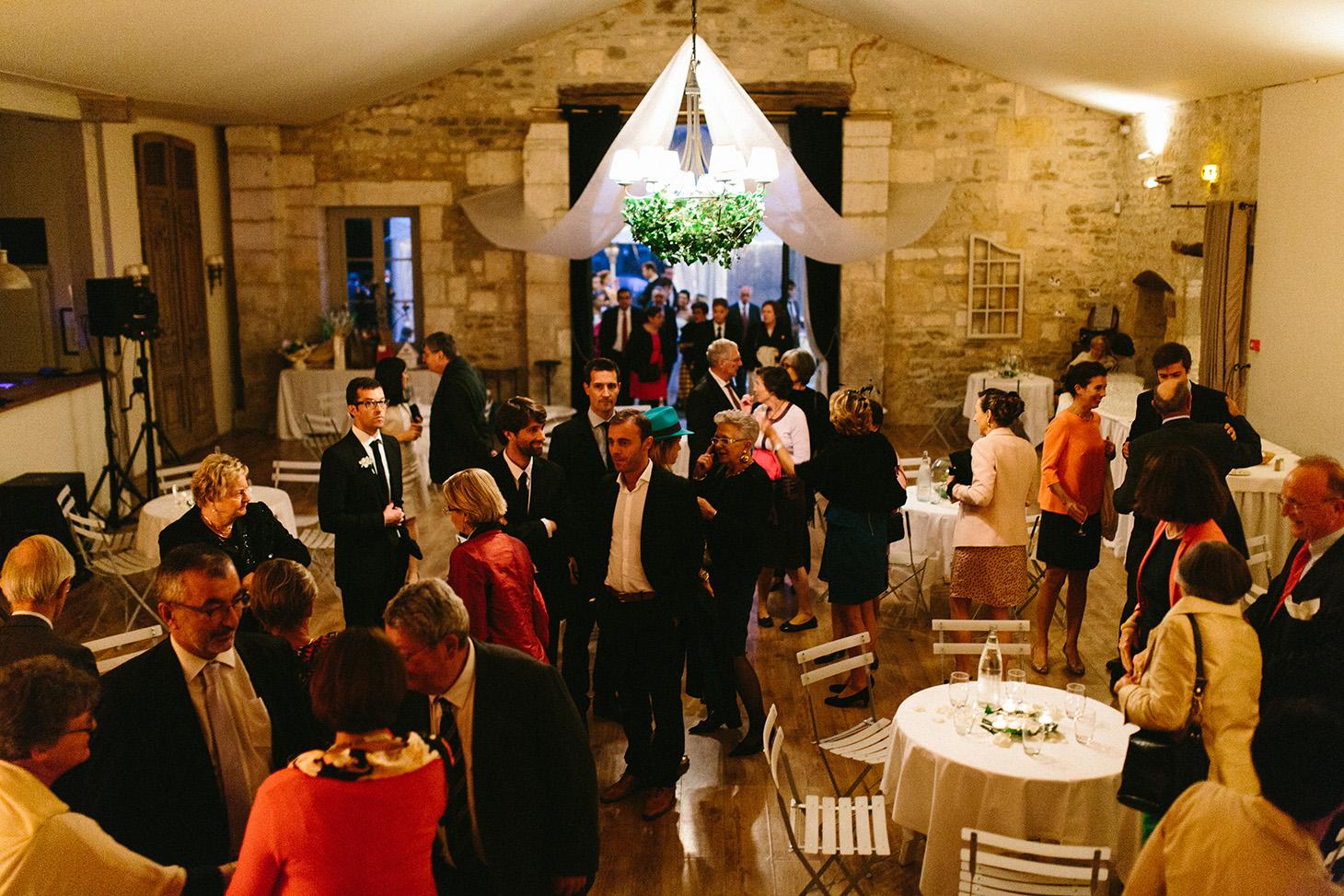 mariage-agouleme-chateau-de-maumont-00068