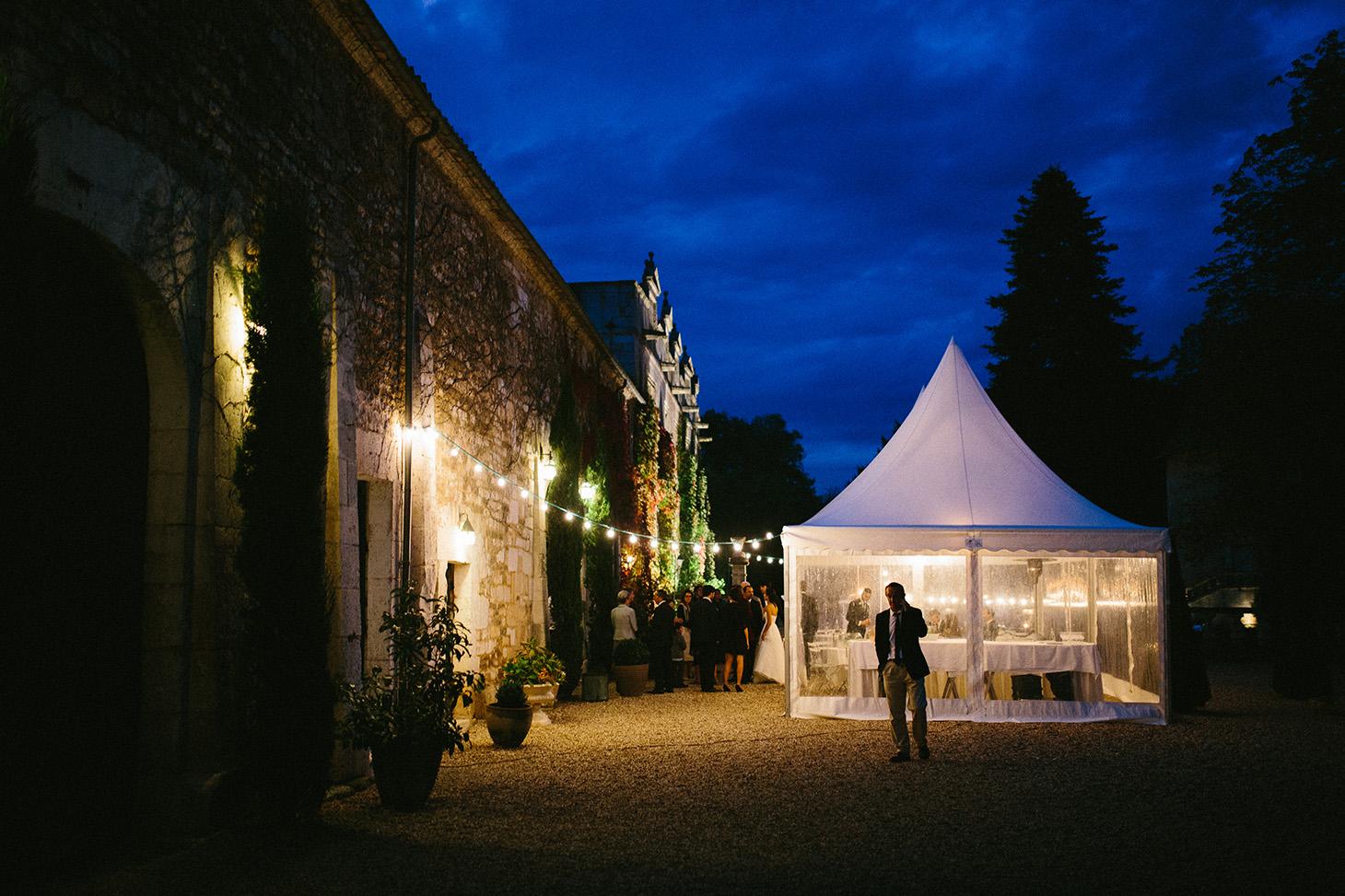 mariage-agouleme-chateau-de-maumont-00070