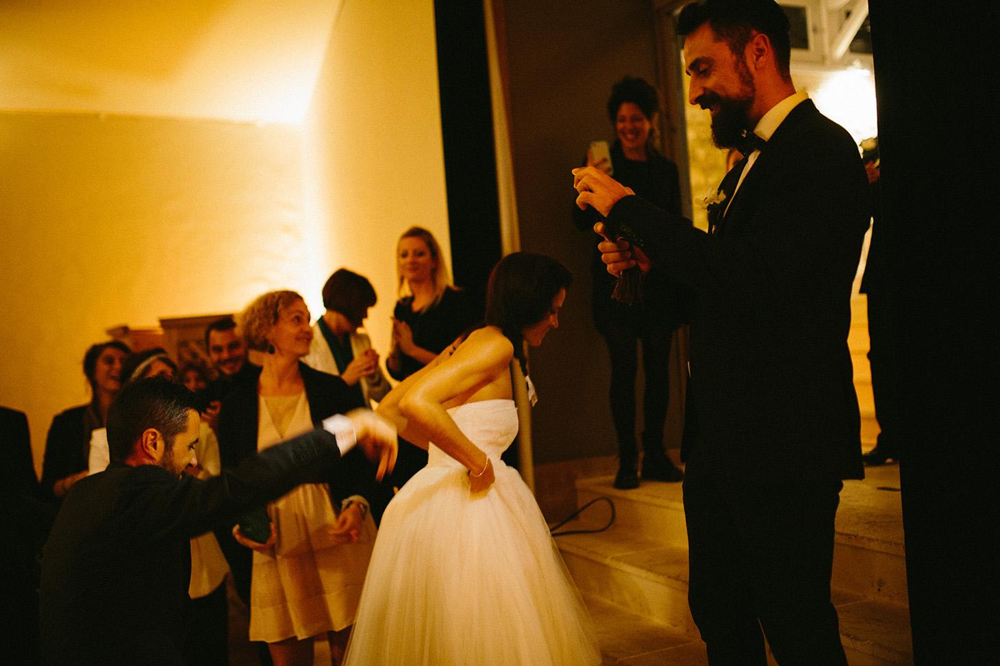 mariage-agouleme-chateau-de-maumont-00072